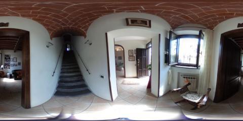 Foto 2/10 per rif. MA3136