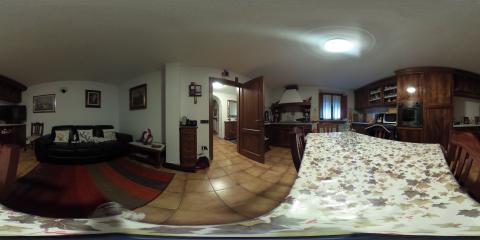 Foto 2 per rif. 3007