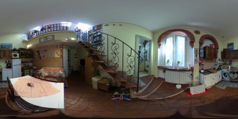 Appartamento in vendita a Casenuove, Empoli (FI)