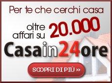 casagest24