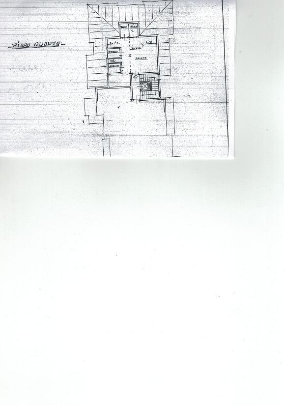 Planimetria 1/1 per rif. 170