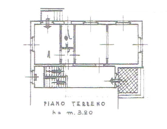Immobiliare Metro Quadro   Casa singola in vendita a ...