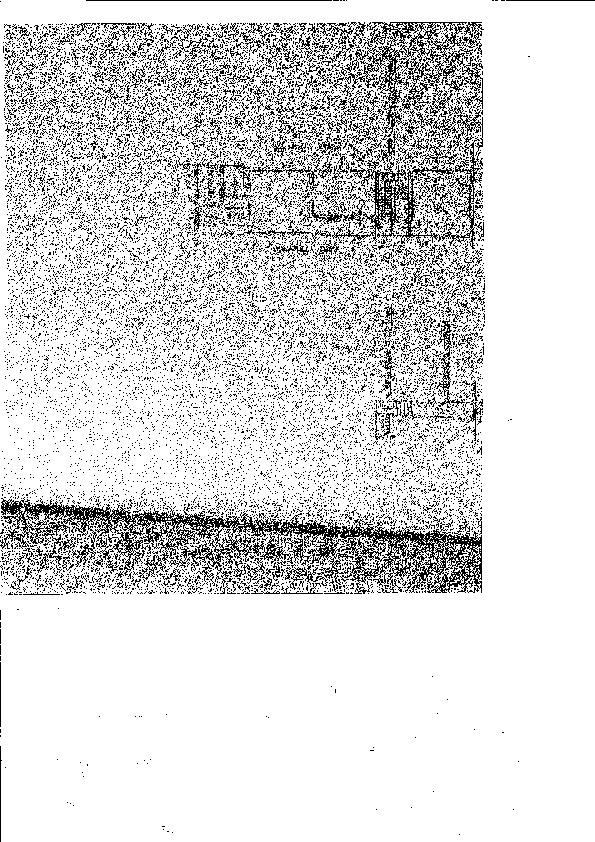 Planimetria 1/1 per rif. P/0045