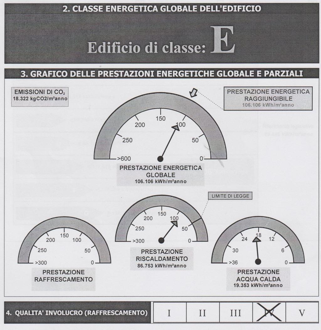 Planimetria 3/3 per rif. 7520-02