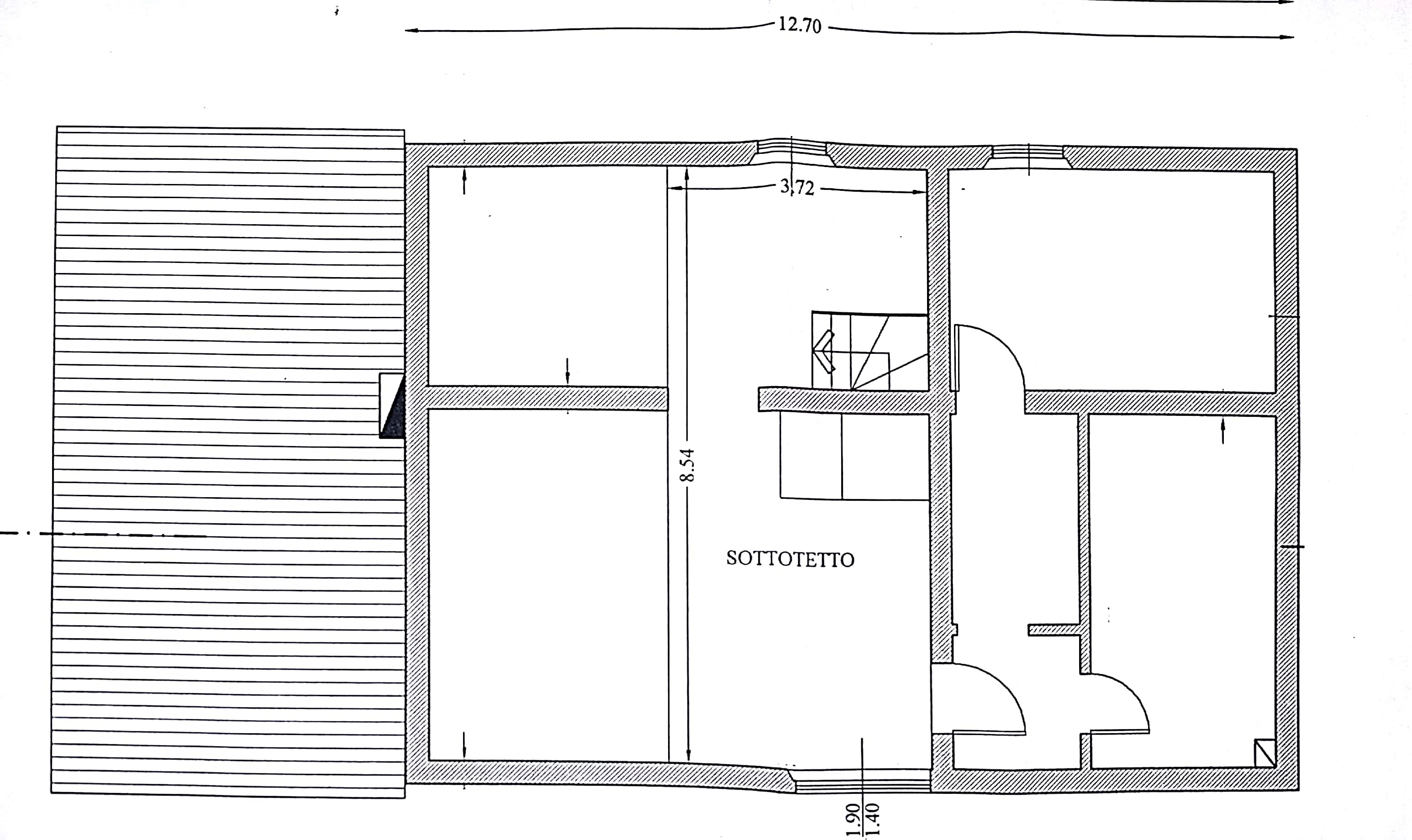 Plan 3/3 for ref. 144