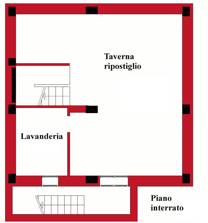 Plan 1/3 for ref. DE24