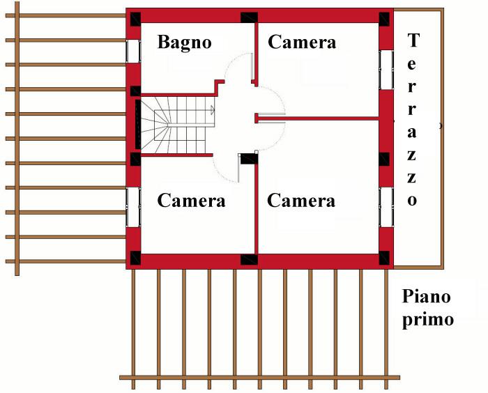 Plan 3/3 for ref. DE24