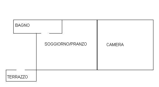 Planimetria 1/1 per rif. 998a