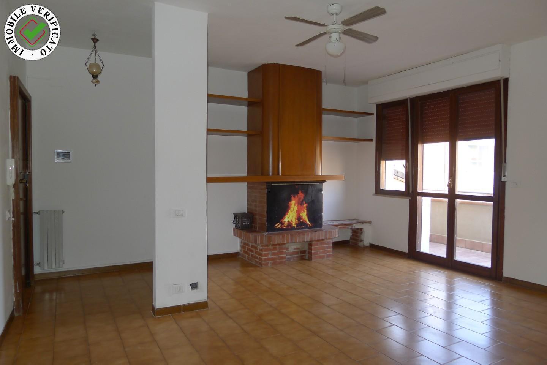 Appartamento in vendita, rif. S603