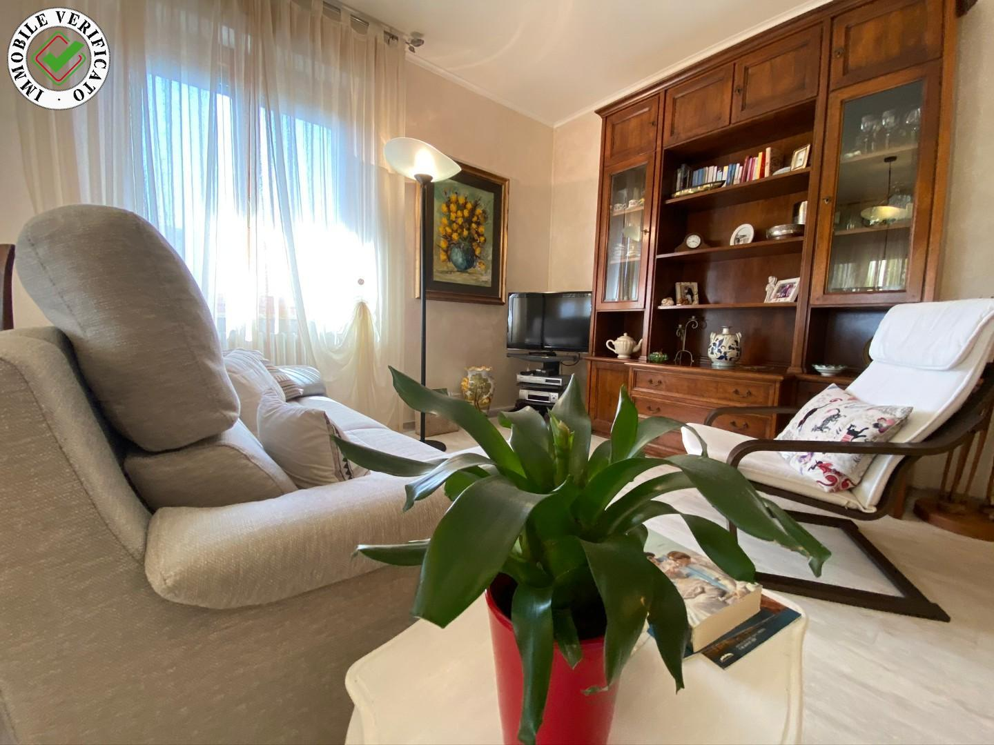 Apartment for sale, ref. S621