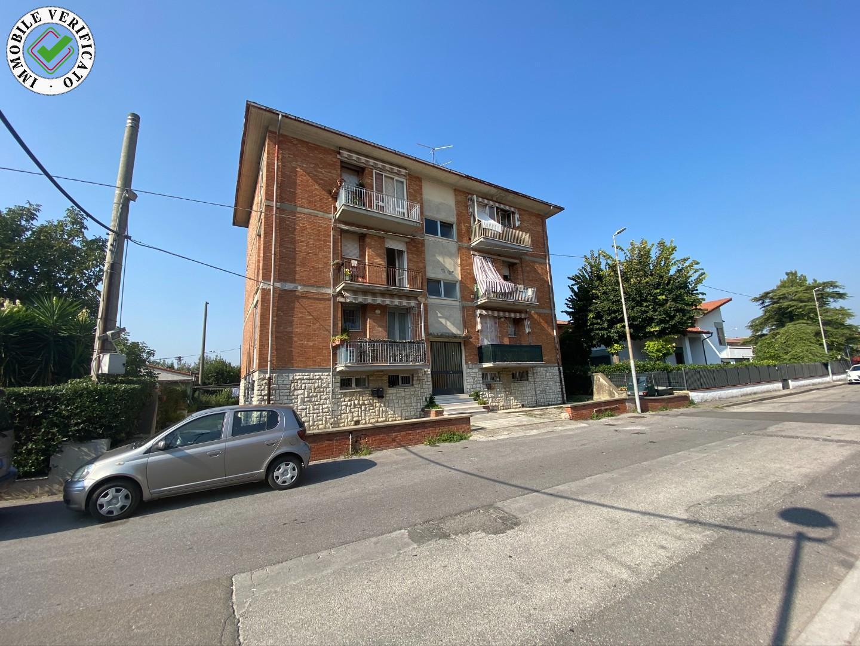 Appartamento in vendita, rif. S624